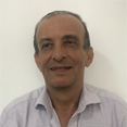 Maurice ZERROUKI