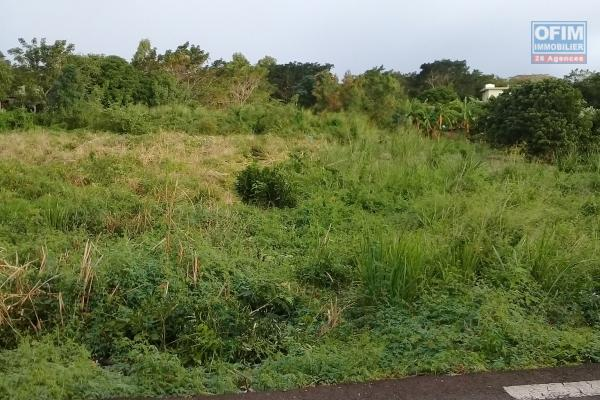 For sale beautiful residential land of 2110 m2 in Vale.