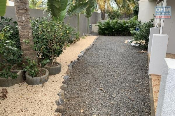 Albion for rent lovely 3 bedroom villa located in a peaceful area with easy access