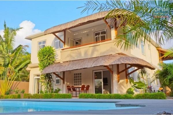 Tamarin for sale apartments on the oceanfront a rare opportunity not to be missed.
