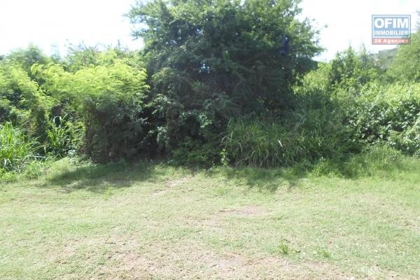 Land of 44 perches for sale in Calodyne