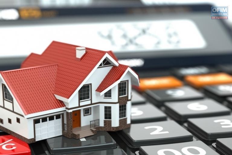 Le PSLA (le prêt social location accession)