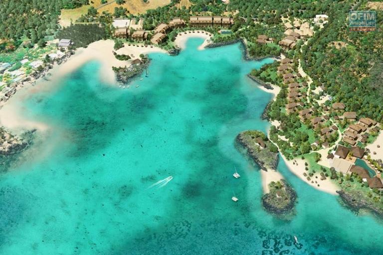 Etrangers : comment investir à l île Maurice? - Villas RES