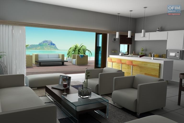 Bonne nouvelle pour les investisseurs à l île Ma[...]