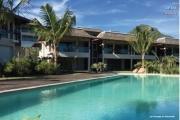 Tamarin vente luxueux appartement accessible aux étrangers les jardins du barachois