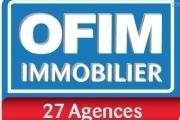 A vendre terrain de 1487 m2 tres bien situé à Pereybère.