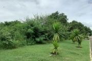 Tamarin à vendre terrain résidentiel de 1,860.86m².