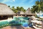 Etrangers : comment investir à l île Maurice? - IRS