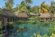 Etrangers : comment investir à l île Maurice? - Investir à Maurice