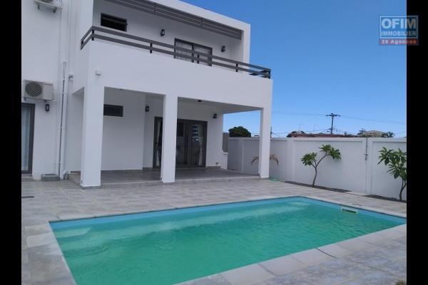 À vendre superbe maison dans le quartier Résidentiel de St Pierre