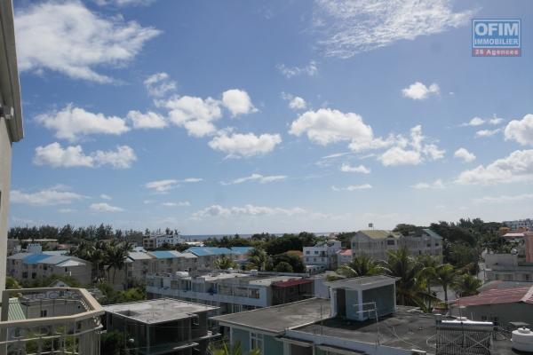 Location appartement au domaine d'Anahita Mauritius est sans doute l'IRS le plus prestigieux a lle Maurice