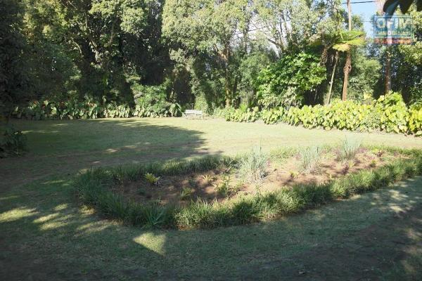 Location  villa 1 ans minimum à Curepipe  chemin Lees
